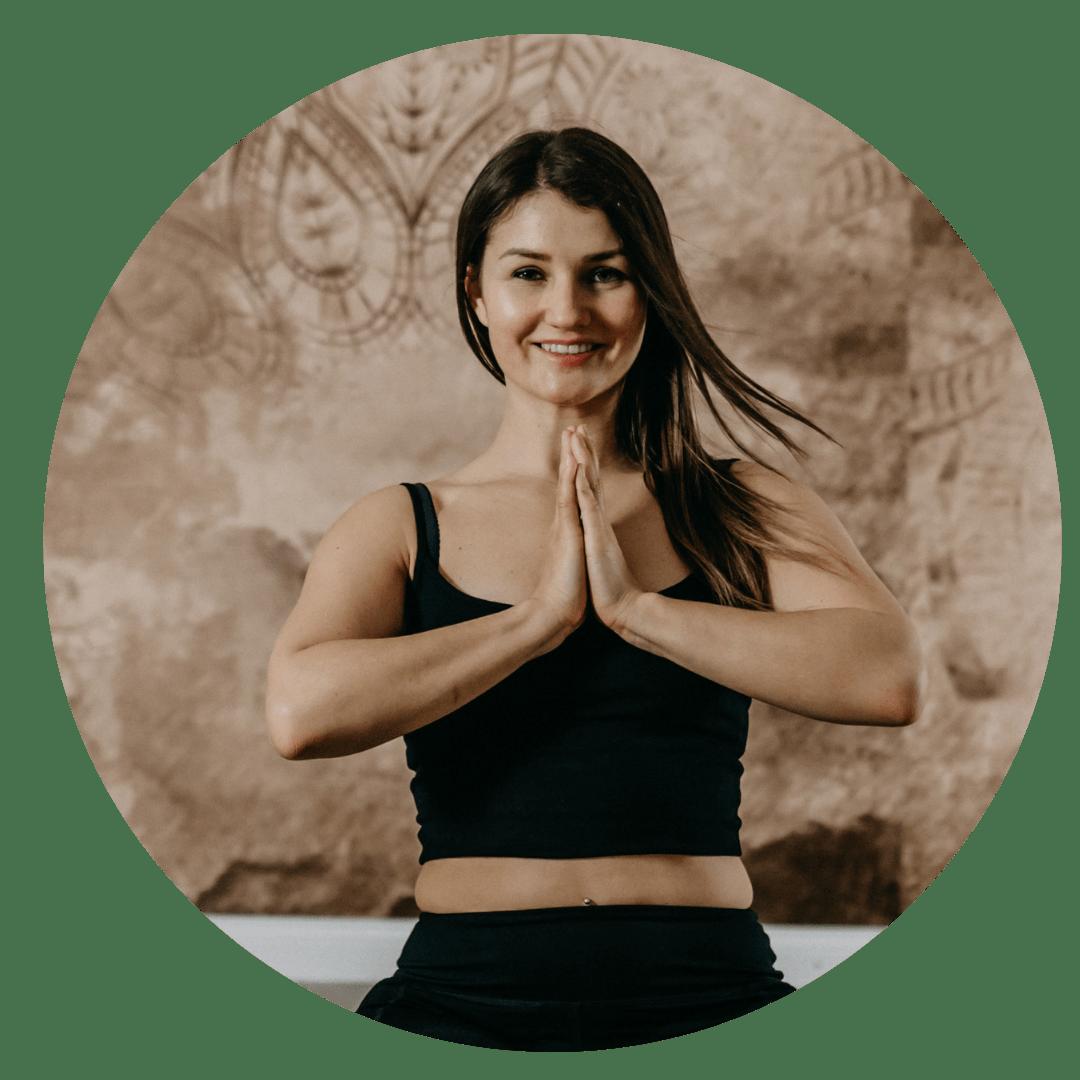 Yoga Chur