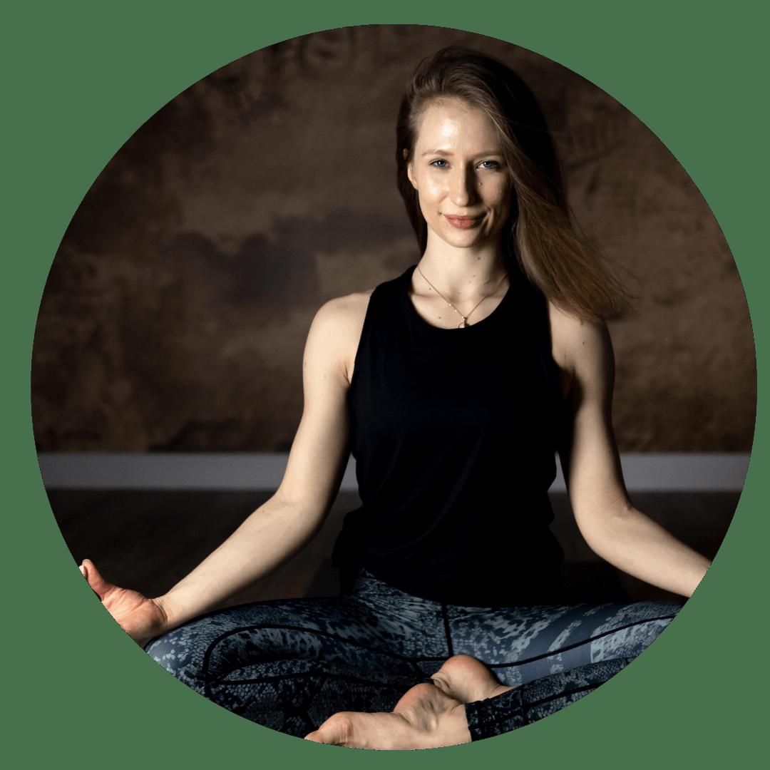 Graubünden Yoga