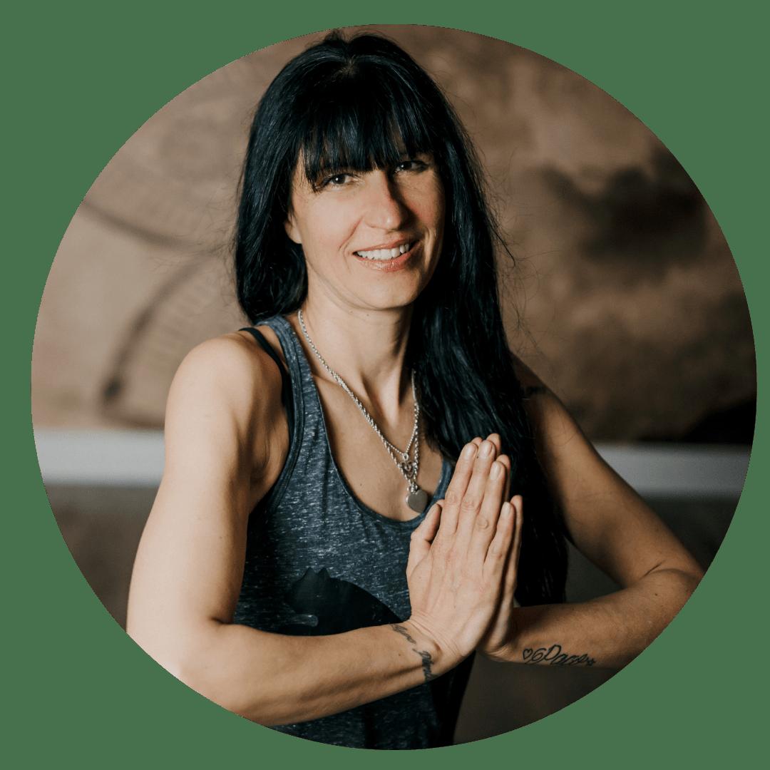 bündner Yoga
